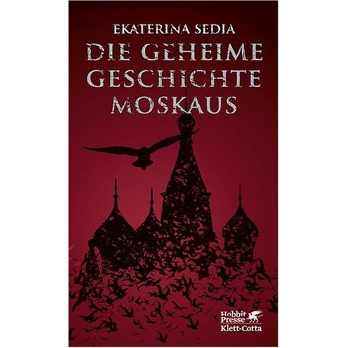 sedia_moskau